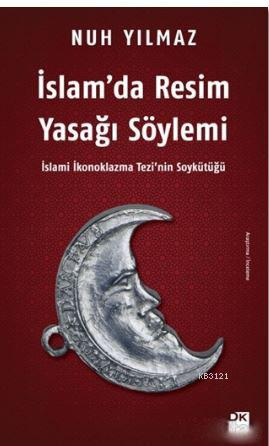 islamda-resim-yasagi-soylemi20170613172244